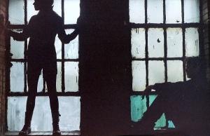 """まさかのゲス不倫?フジ・秋元優里アナに浮上した""""別居報道""""の核心(1ページ目) - デイリーニュースオンライン"""