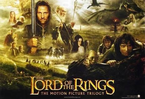 3回以上は見た、お気に入りの映画を教えて!