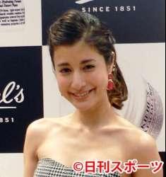 マリエ、日本での新たな活動発表 11年に単身渡米
