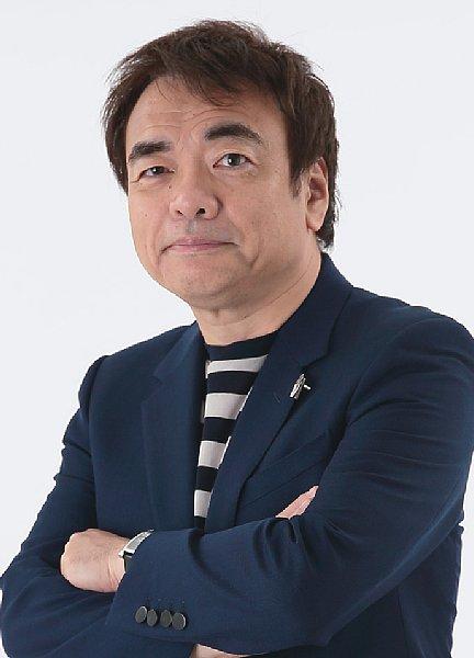 井沢元彦氏 日本で水を出しっぱなしにした中国人愛国者へ (NEWS ポストセブン) - Yahoo!ニュース