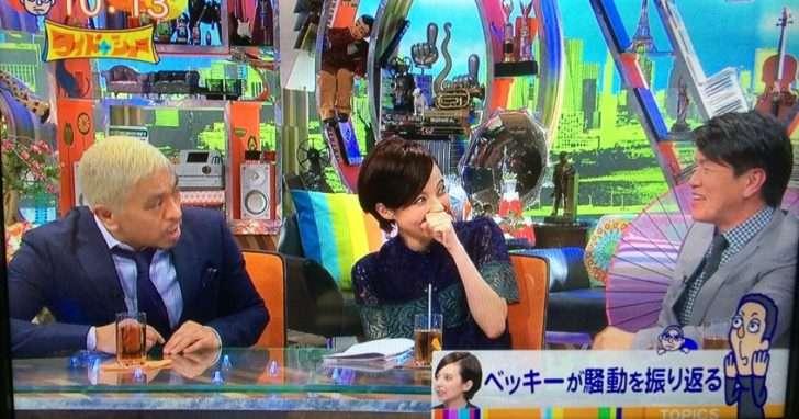 乙武洋匡氏 27日「ワイドナショー」で9カ月ぶり地上波TV復帰