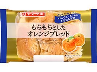 やっぱりやめられない!女子が最も好きなパンの種類って?