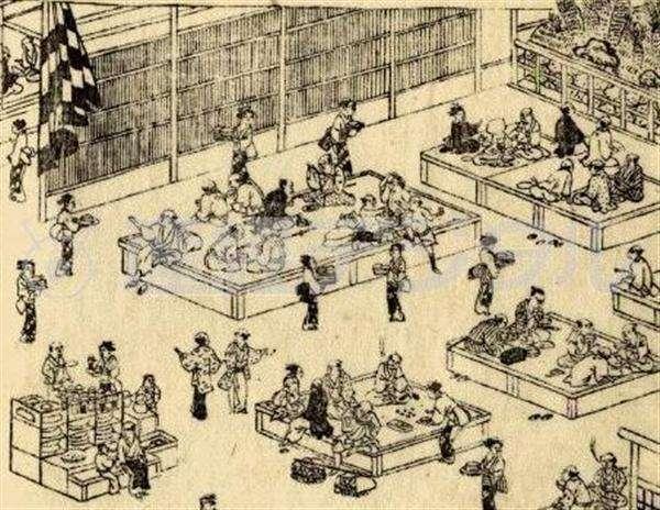 【大阪調査隊】意外や意外、「そば店」の発祥地は大阪だった…大阪城築城が育んだ食文化 - 産経WEST