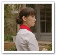 水川あさみ主演、人気コラム「東京女子図鑑」実写ドラマ化