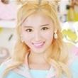 Twice、K-POPアイドル史上最短記録を更新!「再生数1億回」突破のMVが話題 - K-POP - 韓流・韓国芸能ニュースはKstyle