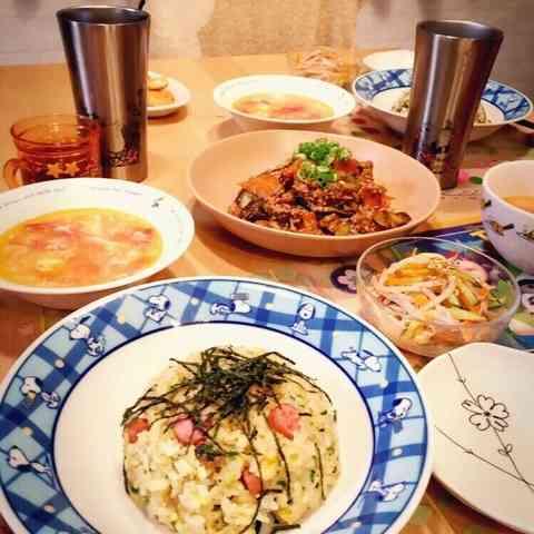 織田信成、息子の弁当作り 「作る気持ちが素晴らしい」と絶賛の声