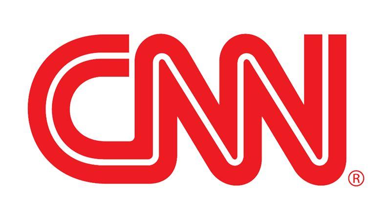 CNNのイケメン看板キャスター アンダーソン君のまとめ - NAVER まとめ