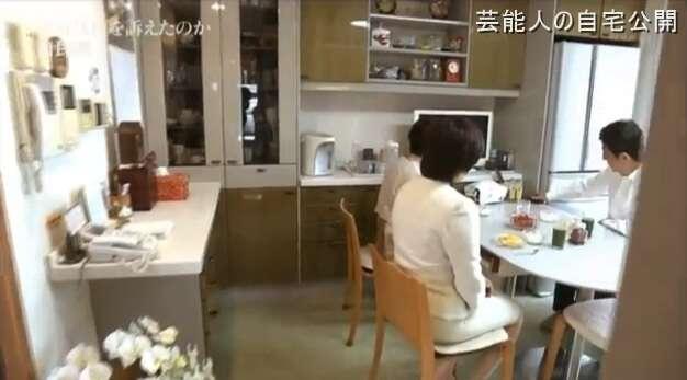 【政治家の自宅】安倍首相の超高級自宅マンション【画像あり】 - 芸能人の自宅公開