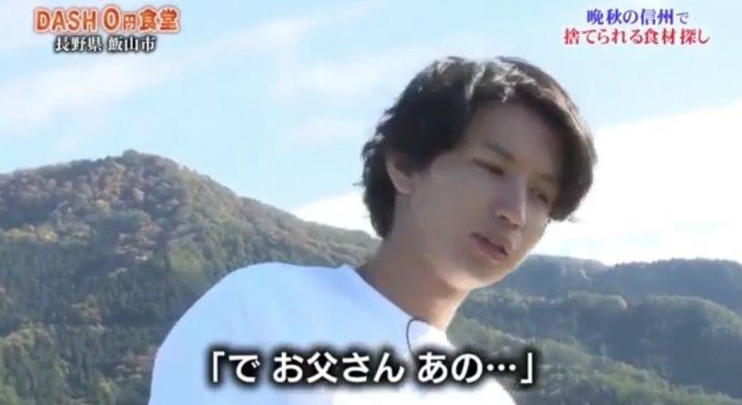 関ジャニ大倉忠義、「鉄腕DASH」で見せた農家への態度の悪さに視聴者が絶句