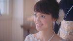大島優子「遼ちゃんと、ついに結婚しました!」 坂口健太郎とのウエディング姿を披露 | エンタメOVO(オーヴォ)