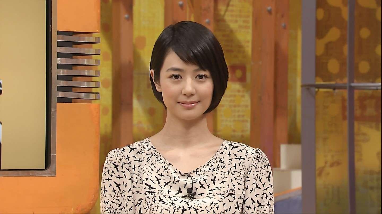 「事実と異なるところがありました」夏目三久さんに関する報道に対し、日刊スポーツがお詫び