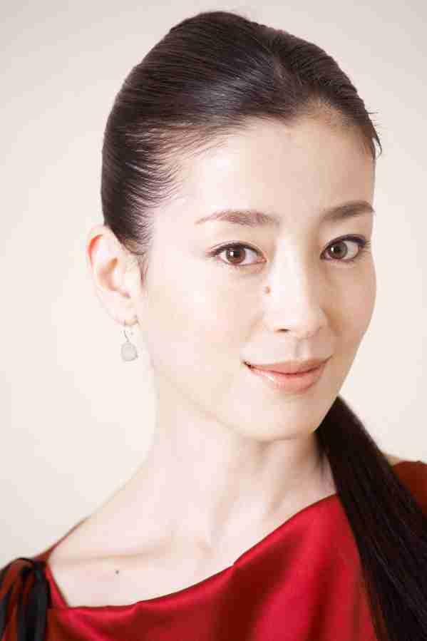 恋多き女優宮沢りえさんの熱愛彼氏12人についてまとめてみました!|MARBLE [マーブル]