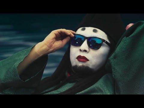 謎のダンスユニット「平成KIZOKU」が京都の名所に華麗に出没/京都市PR映像「平成KIZOKU」ダンス本編 - YouTube