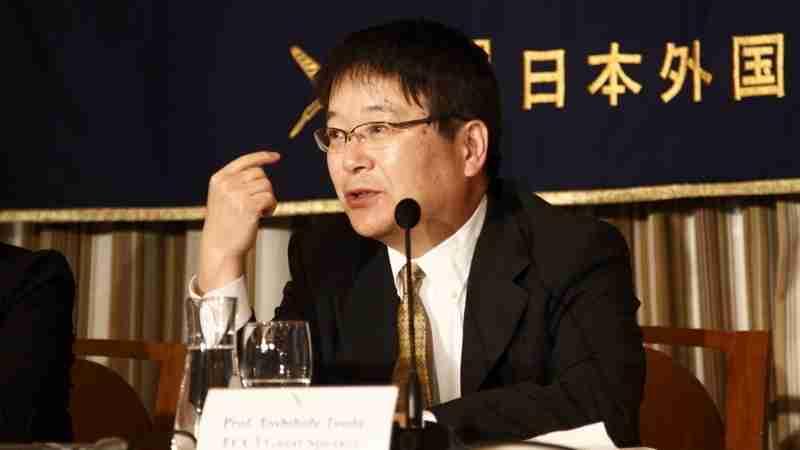福島県で甲状腺ガンが20~50倍の多発 岡山大学のグループが論文を発表(木野龍逸) - 個人 - Yahoo!ニュース