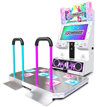 【ゲームの日】遊んだことがあるゲームにプラスを押すトピ