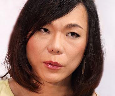 ミッツ・マングローブがAKB48阿部マリアの容姿批判 「耐えられない」 - ライブドアニュース