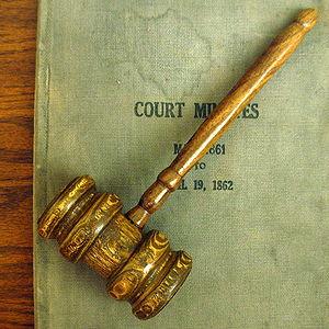 サウジ裁判所「手術で体をマヒさせよ」、同害報復刑を適用