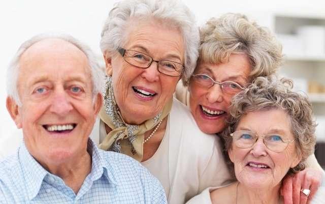 老人ホームで今起きている性のトラブル…