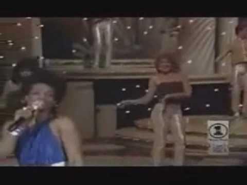 Trip Through The 80s - 80s R&B Hits - YouTube