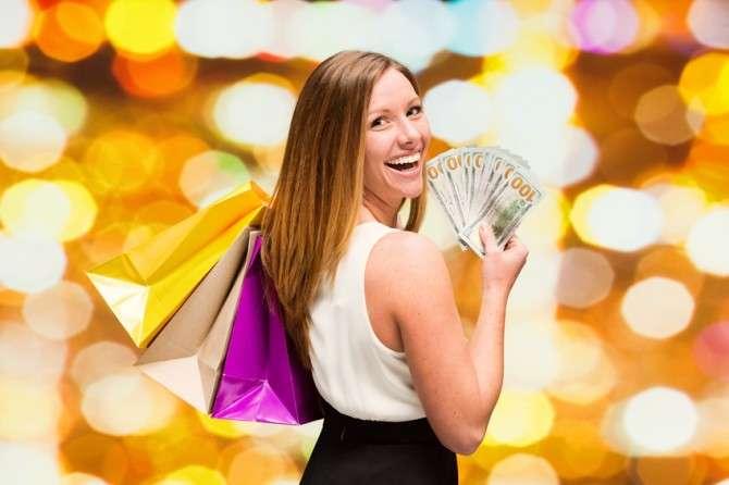 「自分より高収入の女」と付き合える? な、なんと8割以上の男性が●●!!|「マイナビウーマン」