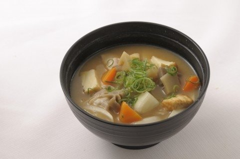 もう残らせない!豚汁のリメイクレシピ10選 | nanapi [ナナピ]