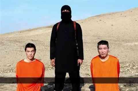 「私はイスラム国と交渉ができます」ジャーナリスト常岡浩介さんがネットで表明 - 弁護士ドットコム