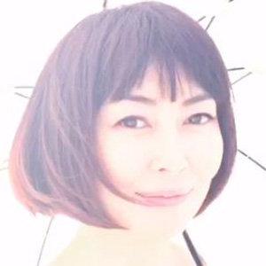 中山美穂の広瀬すず風ボブに酷評 - 日刊サイゾー