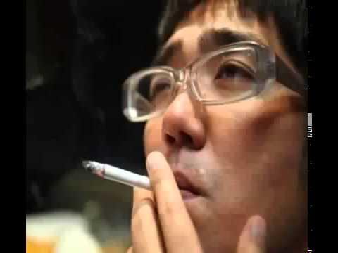 おぎやはぎ 45歳以上の独身女性の現実語る「クソババァ」「一癖も二癖もある」