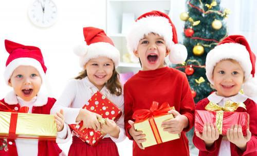 それはナシでしょ!ママ友を怒らせる「クリスマス会の非常識NGマナー」 - Ameba News [アメーバニュース]