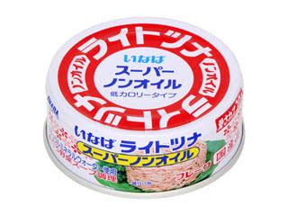 はごろもフーズ 14年もツナ缶にハエ混入
