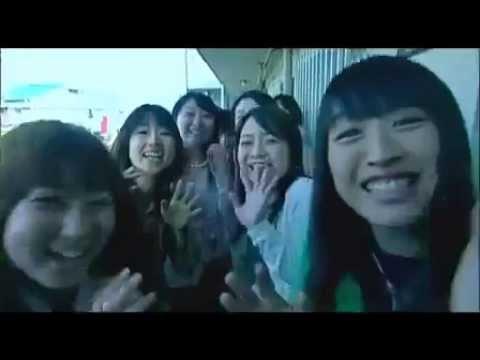 美女缶 - YouTube