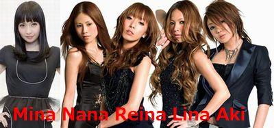"""メンバーの入れ替わりにファンとの溝。「MAX」の分裂危機を支えたNANAの結婚を""""幻の5人""""で祝福!!"""