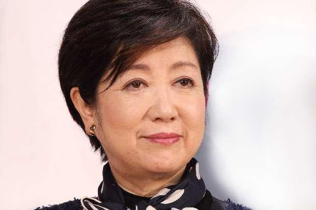 マツコ・デラックス 小池百合子新都知事との共演を拒否 - ライブドアニュース