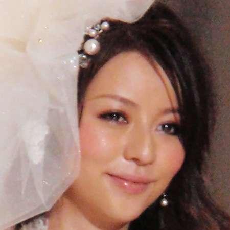 香里奈の復帰裏であの大物歌姫が出版社に「友情営業」していた! | アサ芸プラス