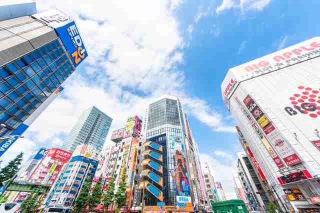 「日本電気」を知らない女子の会話がTwitterで話題に  - ライブドアニュース