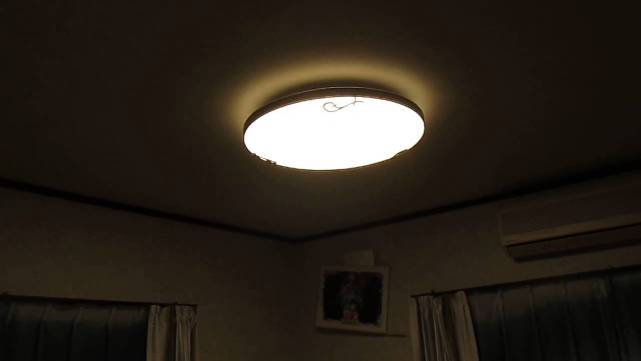 パナソニック、LED電球に5年保証 過去購入分も対象