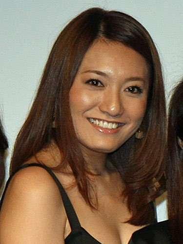 仁科仁美、9日に男児出産していた…3月ブログで「未婚の母」決意