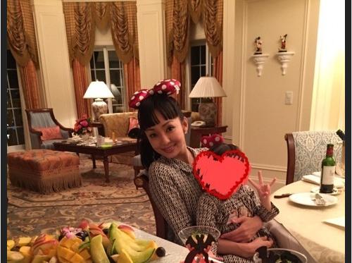 普通の誕生日の20年分はありそう!神田うの娘の誕プレ祭りがすごすぎる - Spotlight (スポットライト)