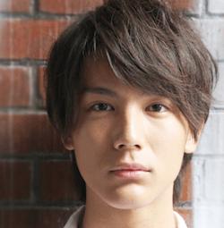 「またお前か!」の山崎賢人は、どれぐらい「また」なのか調べてみた 『ジョジョ』『斉木』そして『氷菓』…