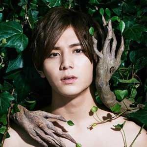 桐谷健太の惨めっぷりが加速するフジ月9『カインとアベル』 山田涼介の存在感が、もう…… - 日刊サイゾー