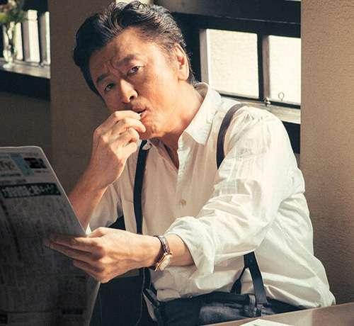桑田佳祐、下ネタ連発でスタジオ即閉鎖 - エキサイトニュース(1/2)