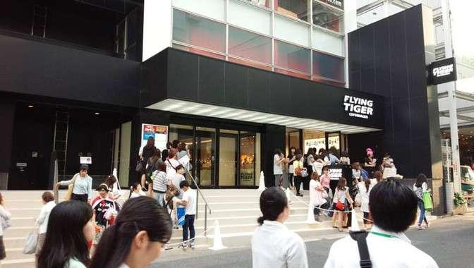 名古屋の観光スポット