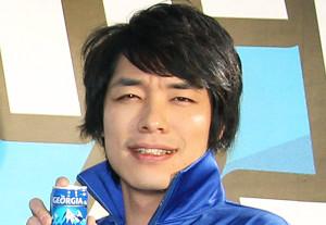麒麟・川島明がIPPONグランプリ初制覇!決勝で3度Vのバカリズム下す