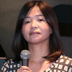 大久保佳代子、福田彩乃の一言にマジ切れ「羞恥心はありますけど」