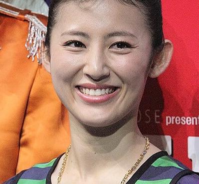 コロッケが空気の読めない福田彩乃に厳しい指摘「非常に迷惑な女」