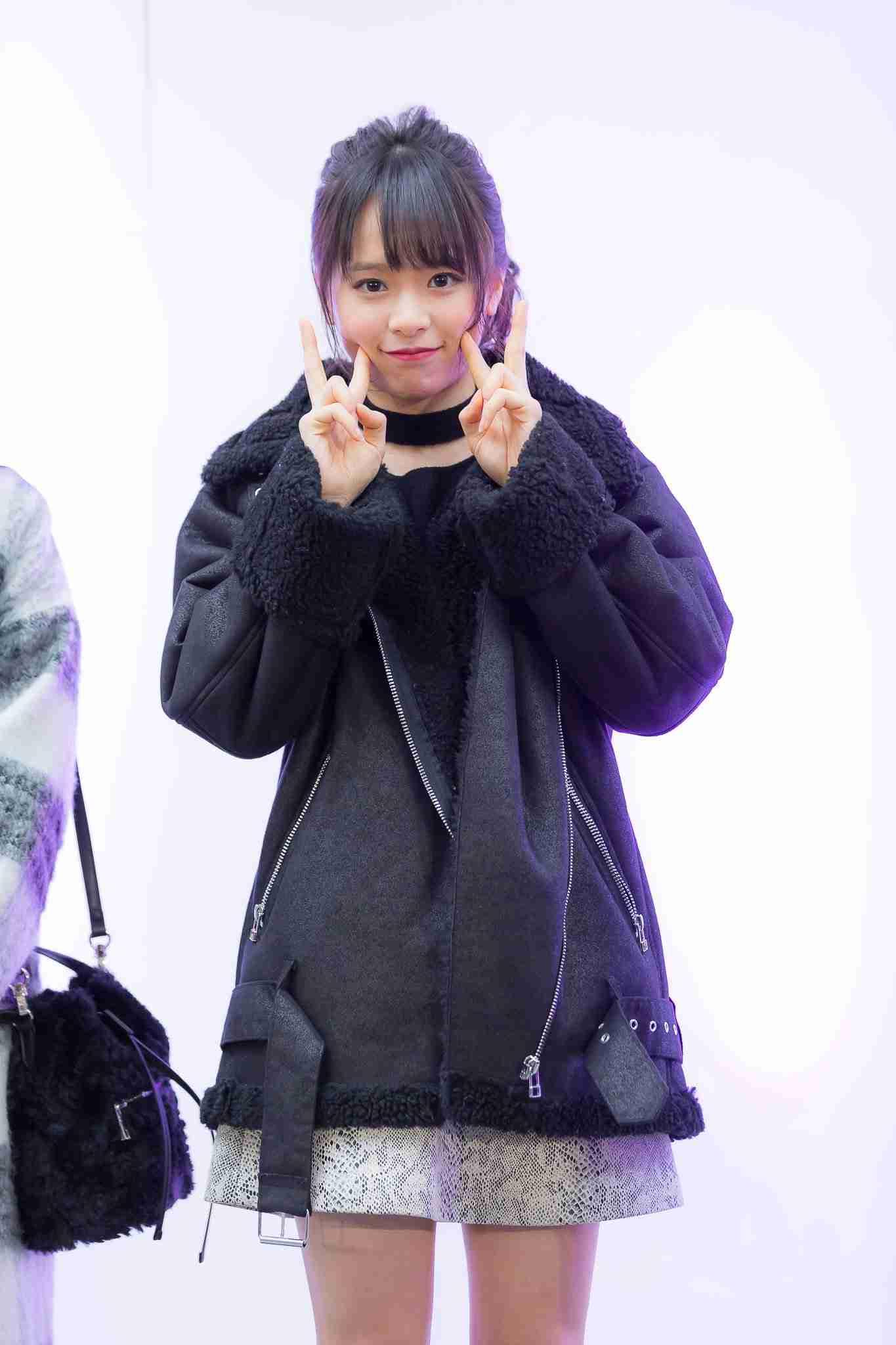 NHKクロ現の若者の恋愛離れ特集! 原因のひとつにAKB48握手会→「名指し批判」で騒動に!?