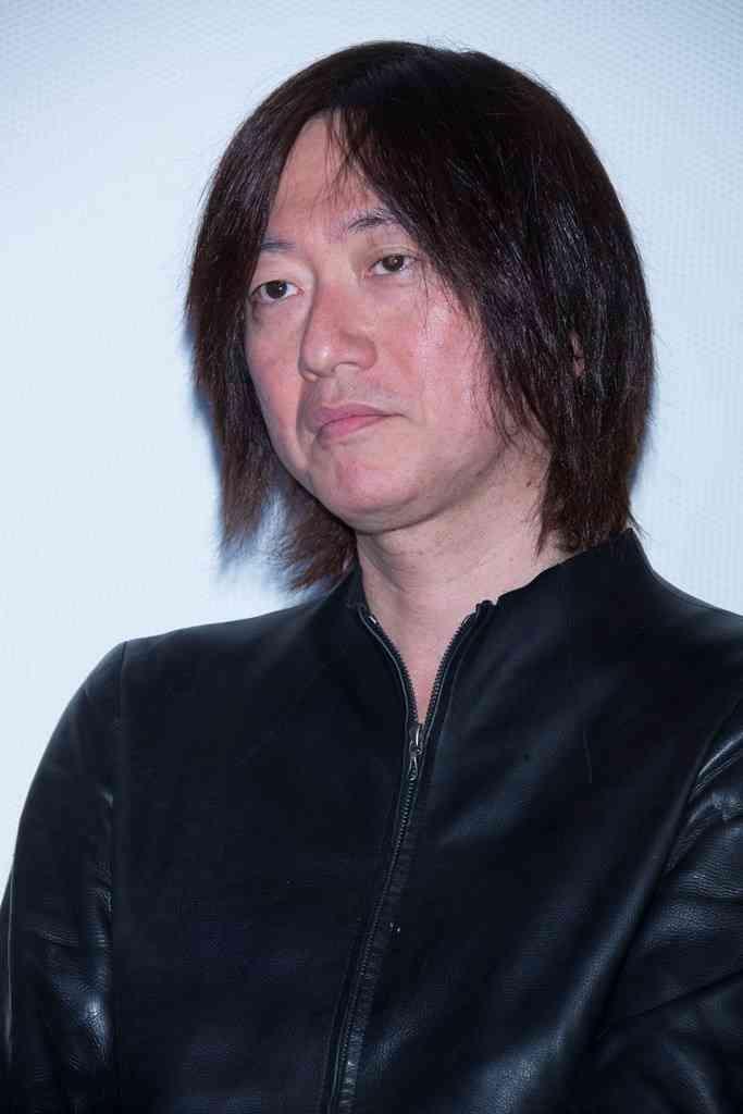 小林武史、娘のHARUHIデビュー曲を映画主題歌に抜擢