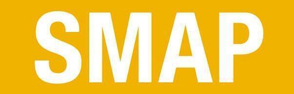 SMAP最後の映像作品に森且行も 登場場面カットせず…多数の秘蔵映像で構成 (デイリースポーツ) - Yahoo!ニュース