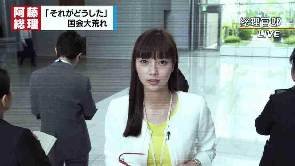 新川優愛 大活躍で「充実した一年」 来年は新たなチャレンジも