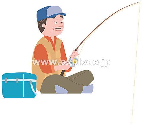 「釣れてますか」と声を掛け…釣り人を海に突き落して逃走 少年数人か、大阪府警が殺人未遂で捜査